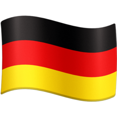 debt collection agency Germany