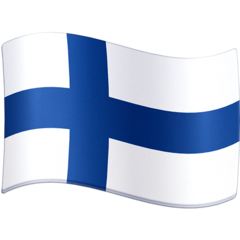 debt collection agency Finland