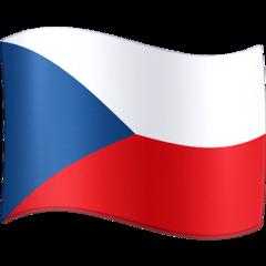 debt collection agency Czech Republic