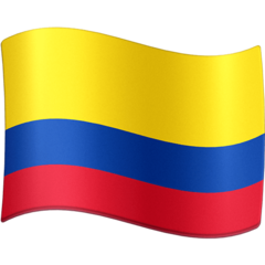 debt recovery agency in Colombia