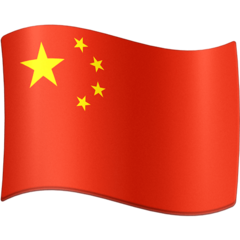 debt recovery service china