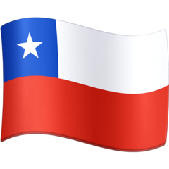 debt collection agency chile