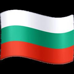 debt collection agency Bulgaria
