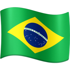 debt collection agency  Brazil