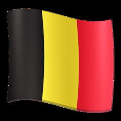 debt collection agency in Belgium