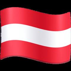 debt collection agency Austria