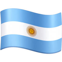 debt collection agency Argentina
