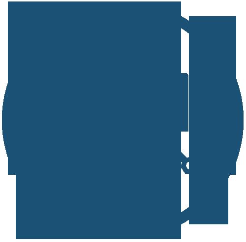 Custom Development Logo