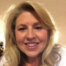 Jenny Lockwald-Stewart