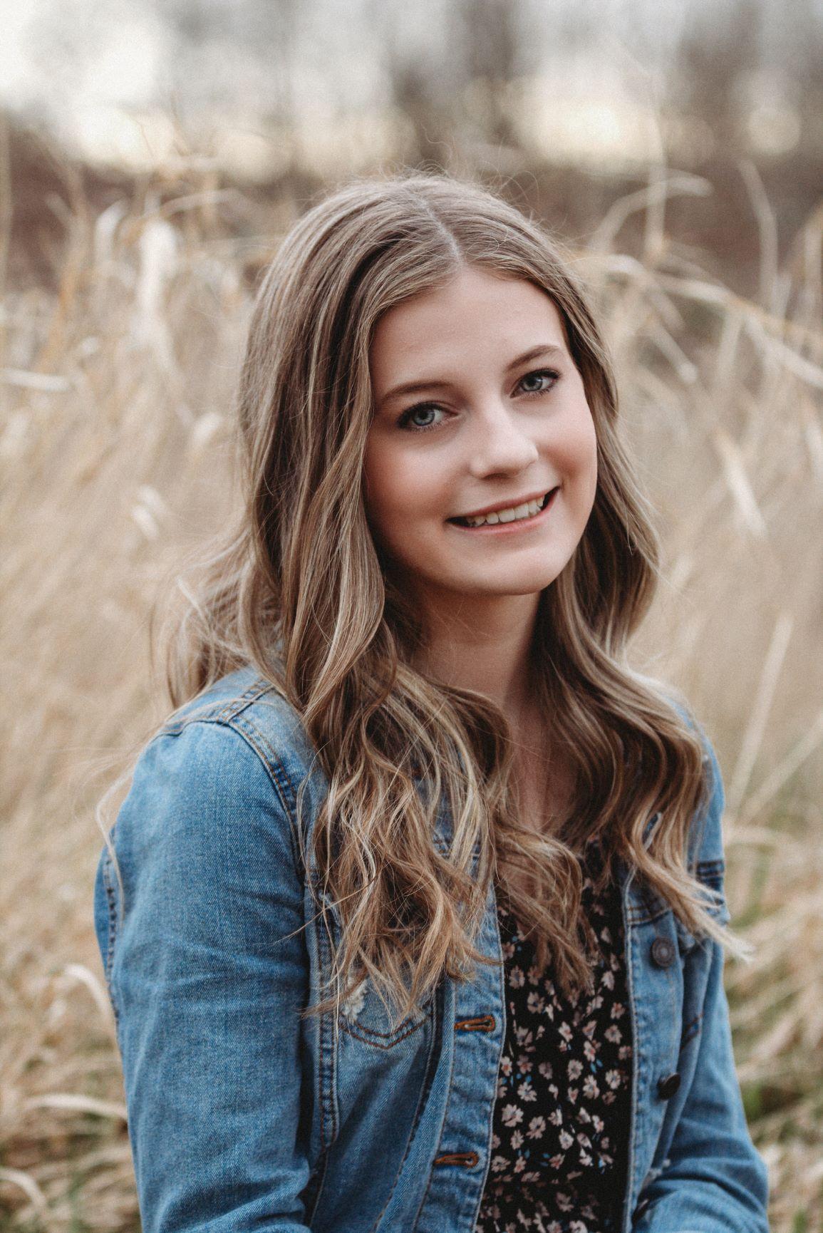 Lauren Bice
