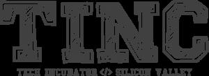 TINC logo