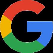 G-Suite logo