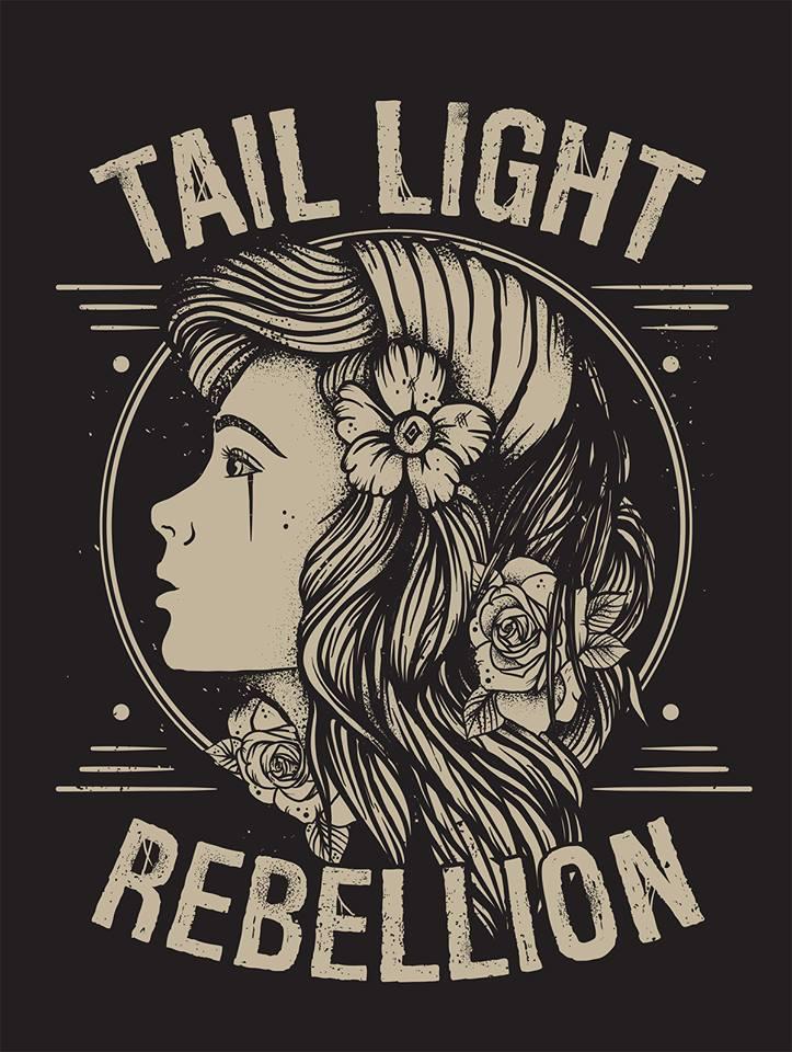 Tail Light Rebellion