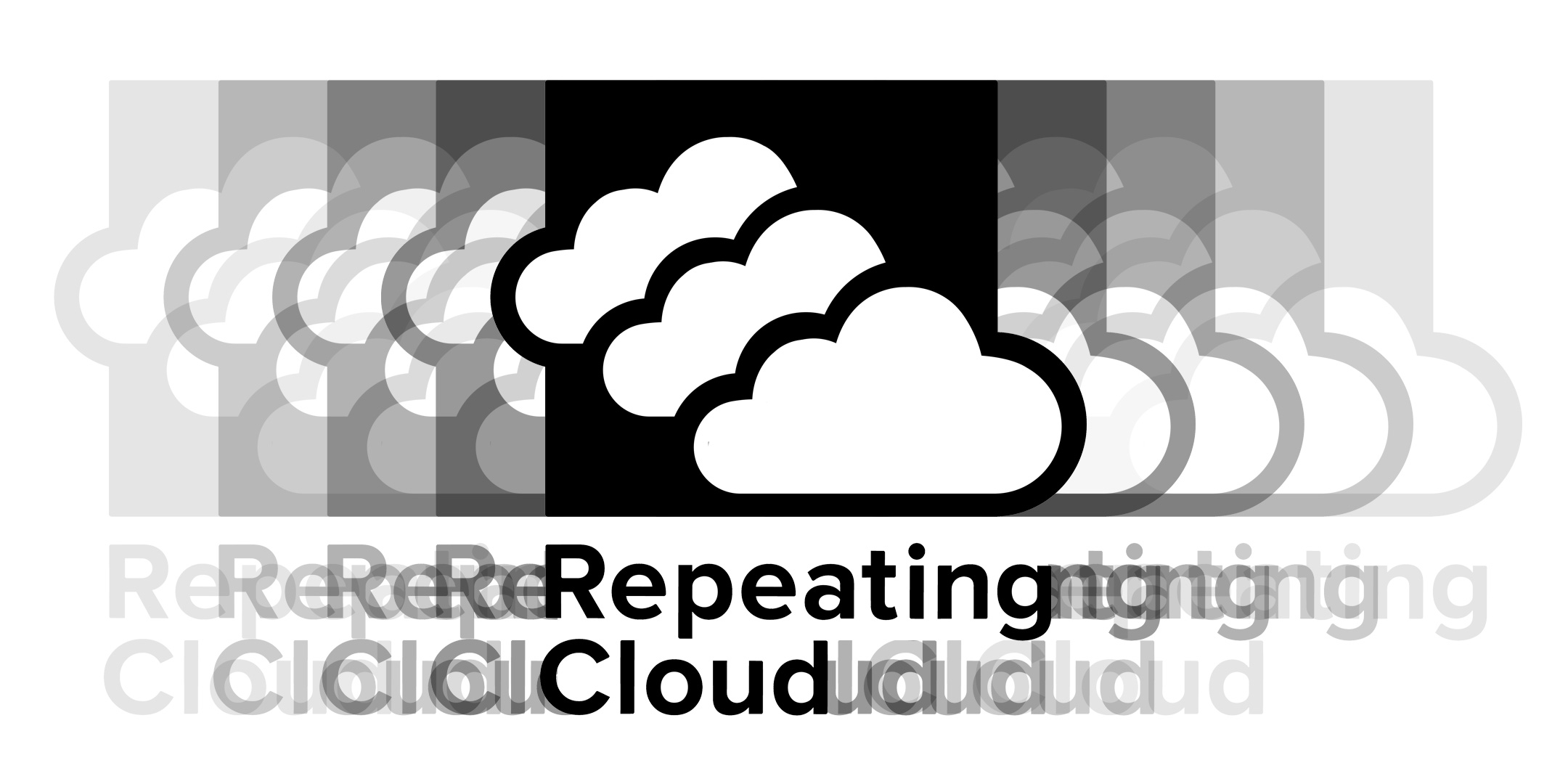 Repeating Cloud Records Launch Party (Night 1)