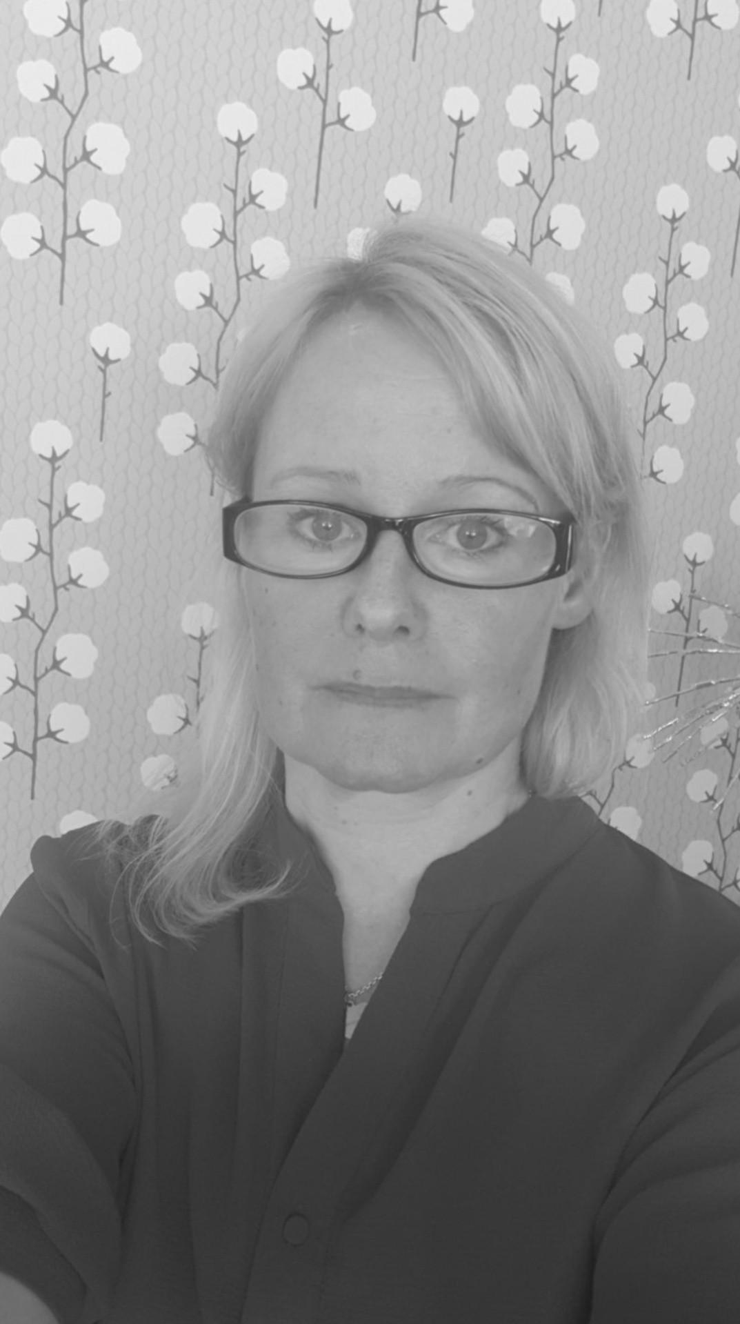 Lena Häggström tillträder som ny rektor på Vita Vidderna den 1 augusti