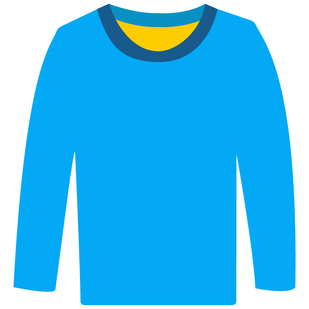 Cashmere Jumper Dry Cleaned