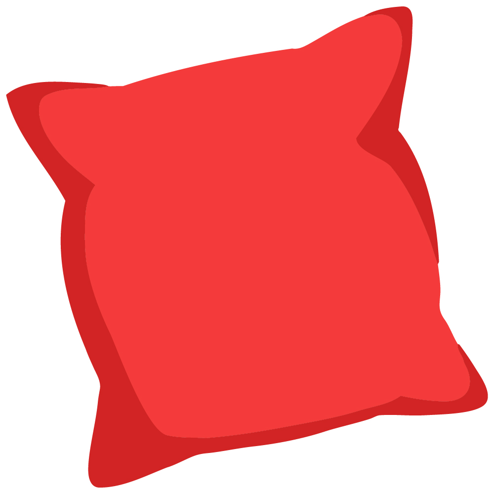 Cushion Cover (small)