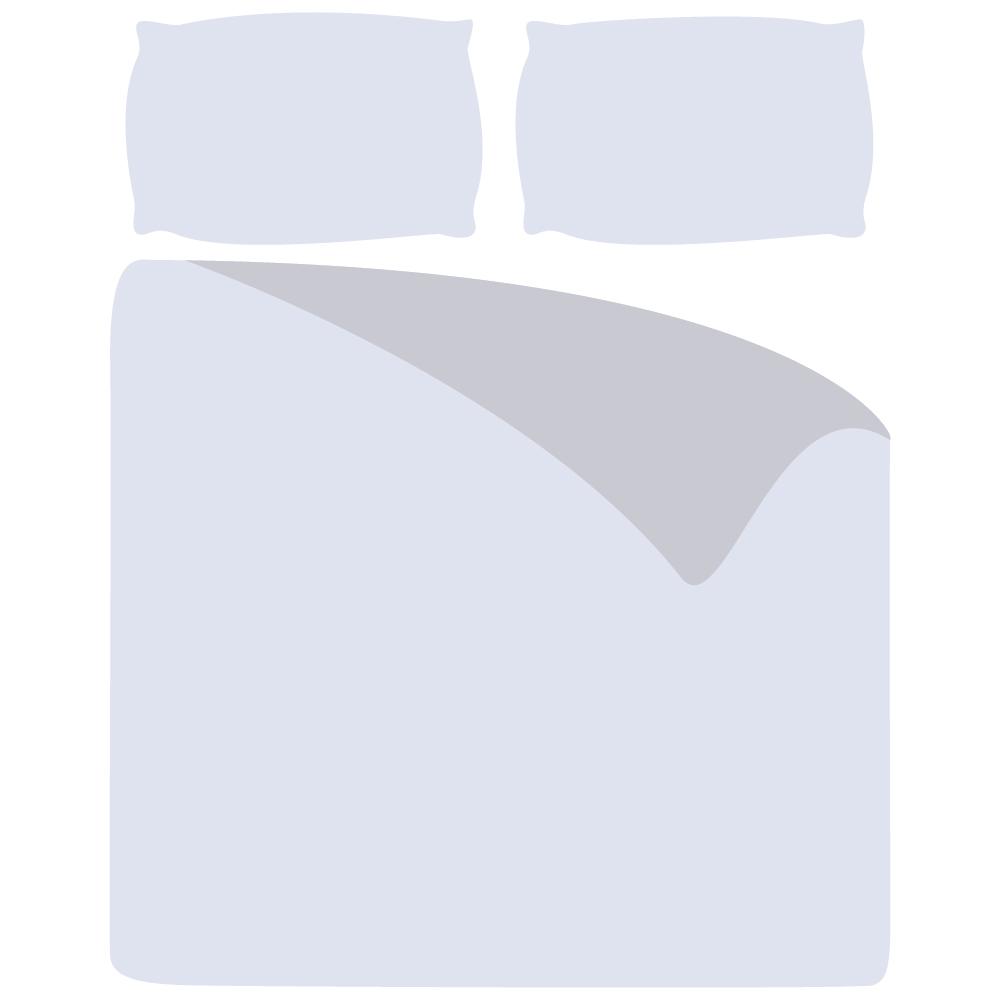 Blanket/Bedspread Dry Cleaned