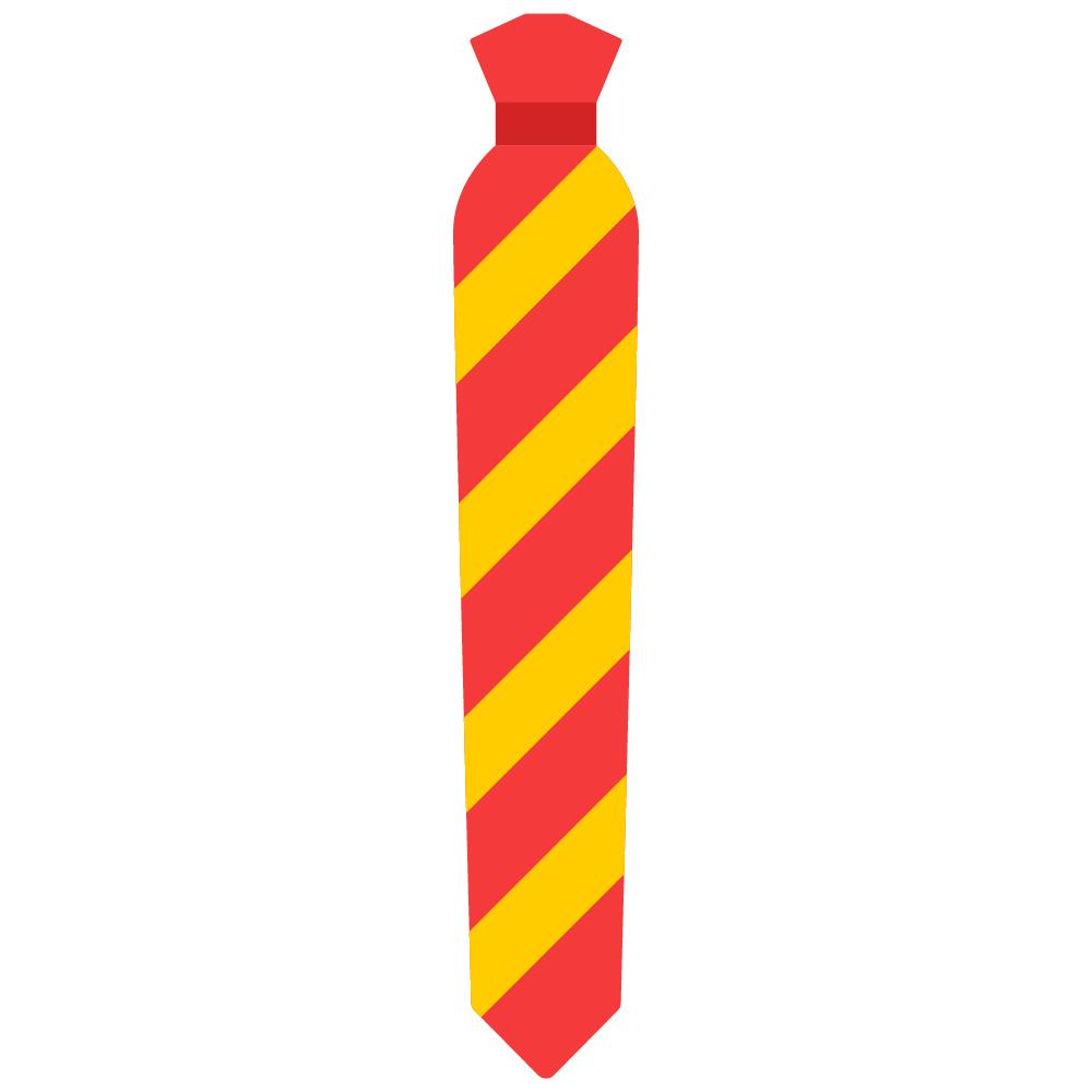 Tie Dry Cleaned