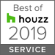 KITCHEN forte Best of Houzz 2019 service