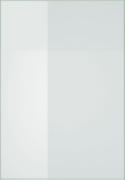 Clio door image
