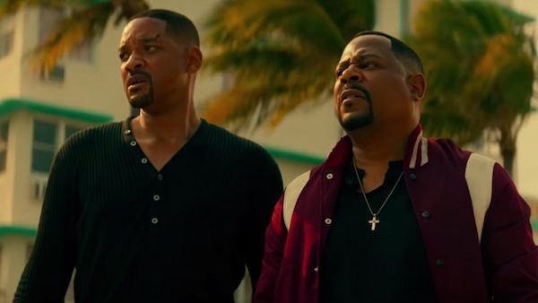 'Bad Boys 3' v. 'Dolittle,' the Great Franchise Game
