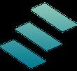 SimonBlogs Logo
