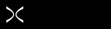 xcoefficient logo