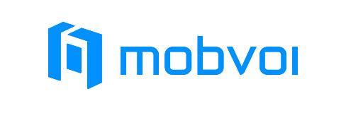 Mobvoi logo