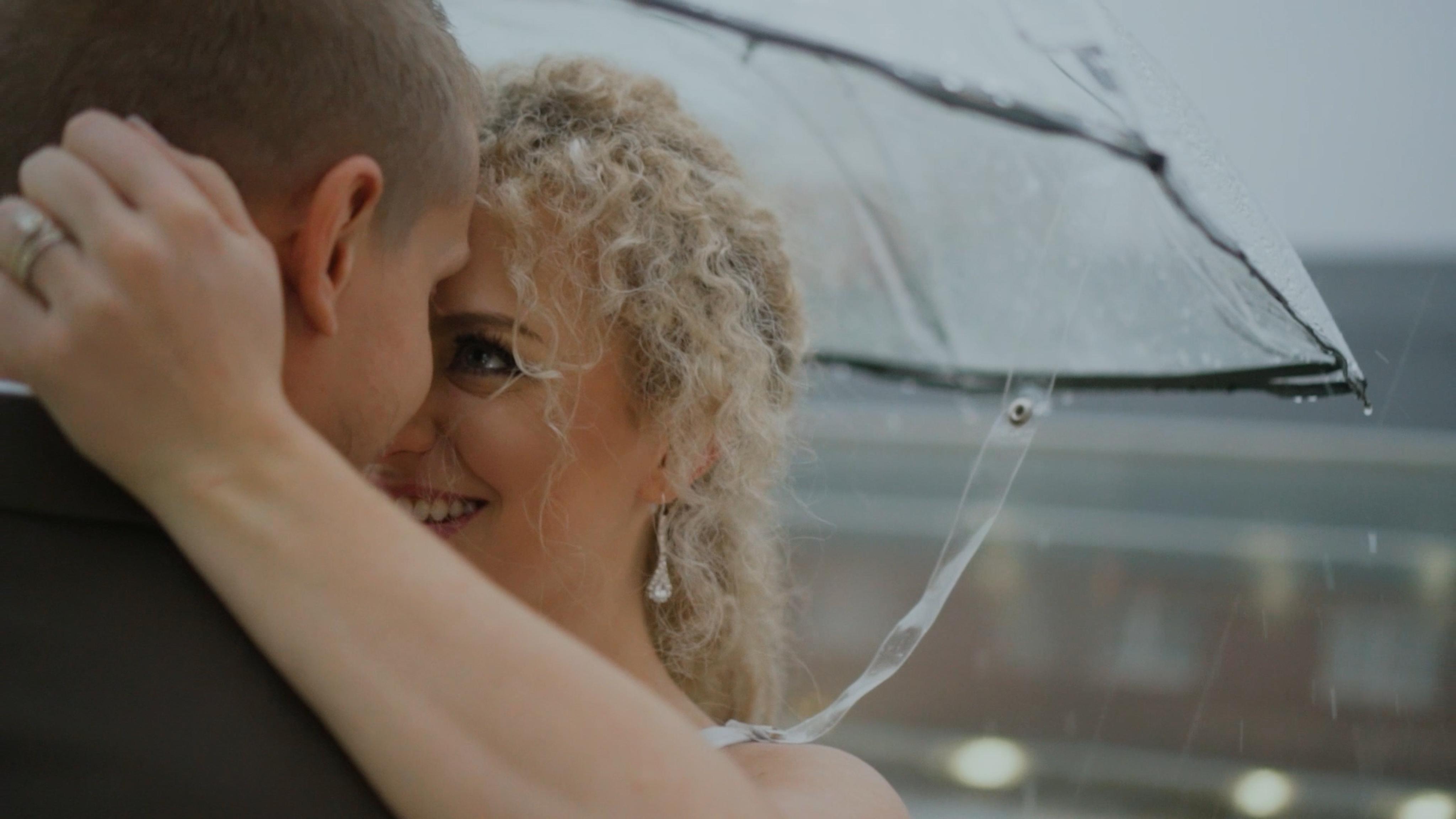 Cason and Paige wedding video Georgia