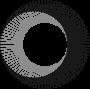Onomondo logo