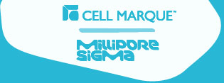 Cell Marque