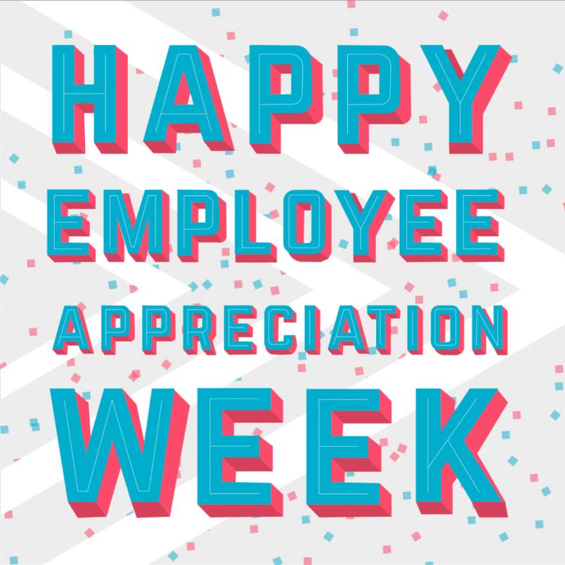 Decorating Ideas For Employee Appreciation Day from uploads-ssl.webflow.com