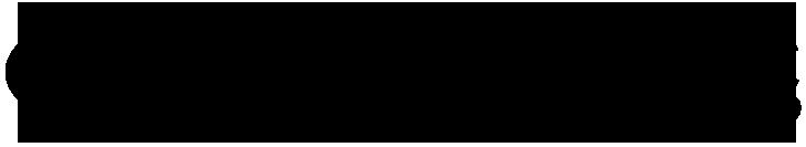 philadelphia rock gyms logo