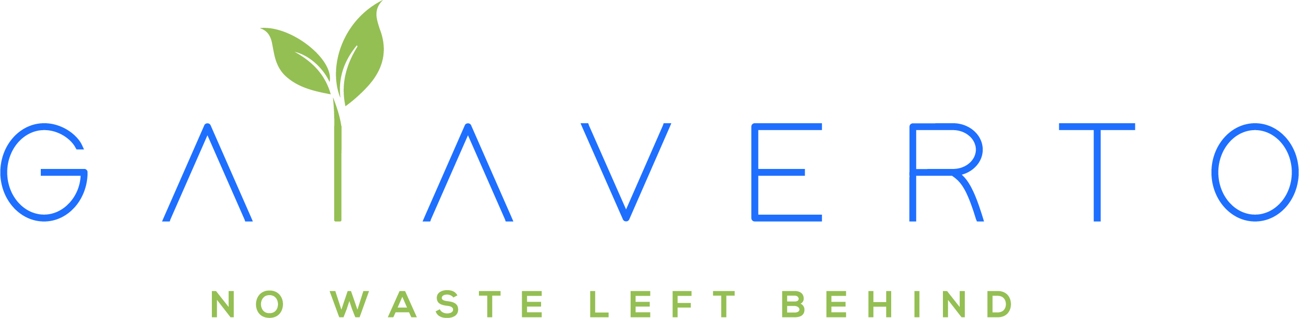 GaiaVerto logo