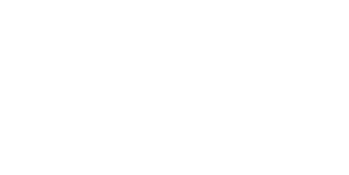 Powersilk