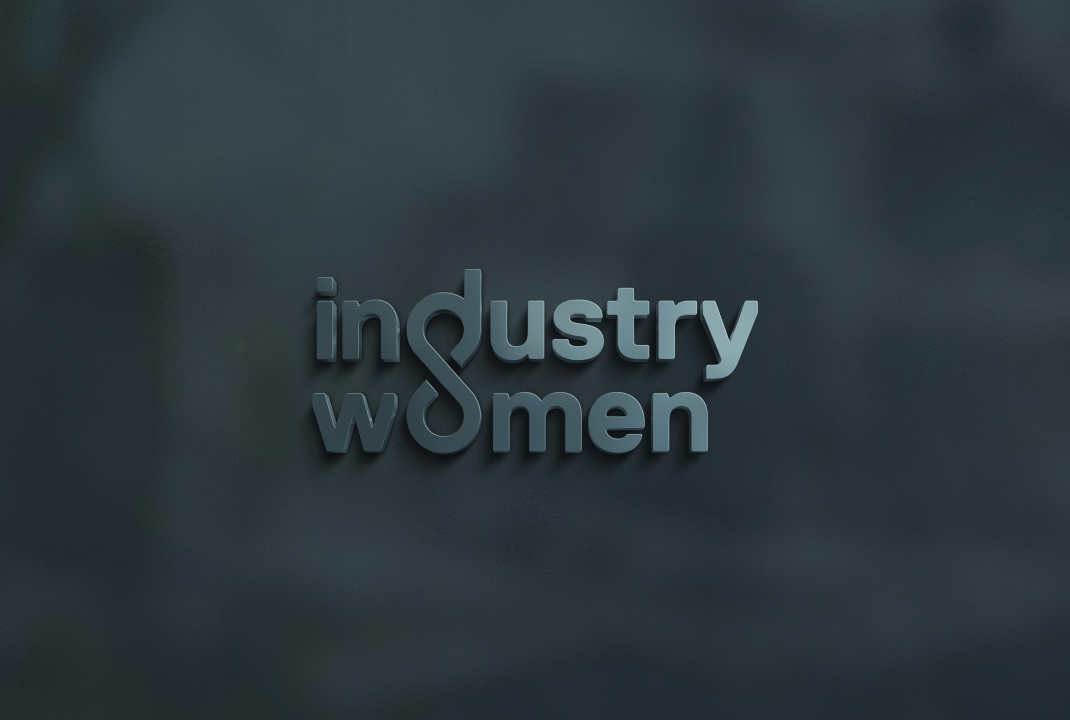 Industry Women