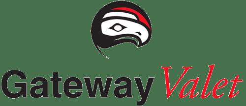 Gateway Valet