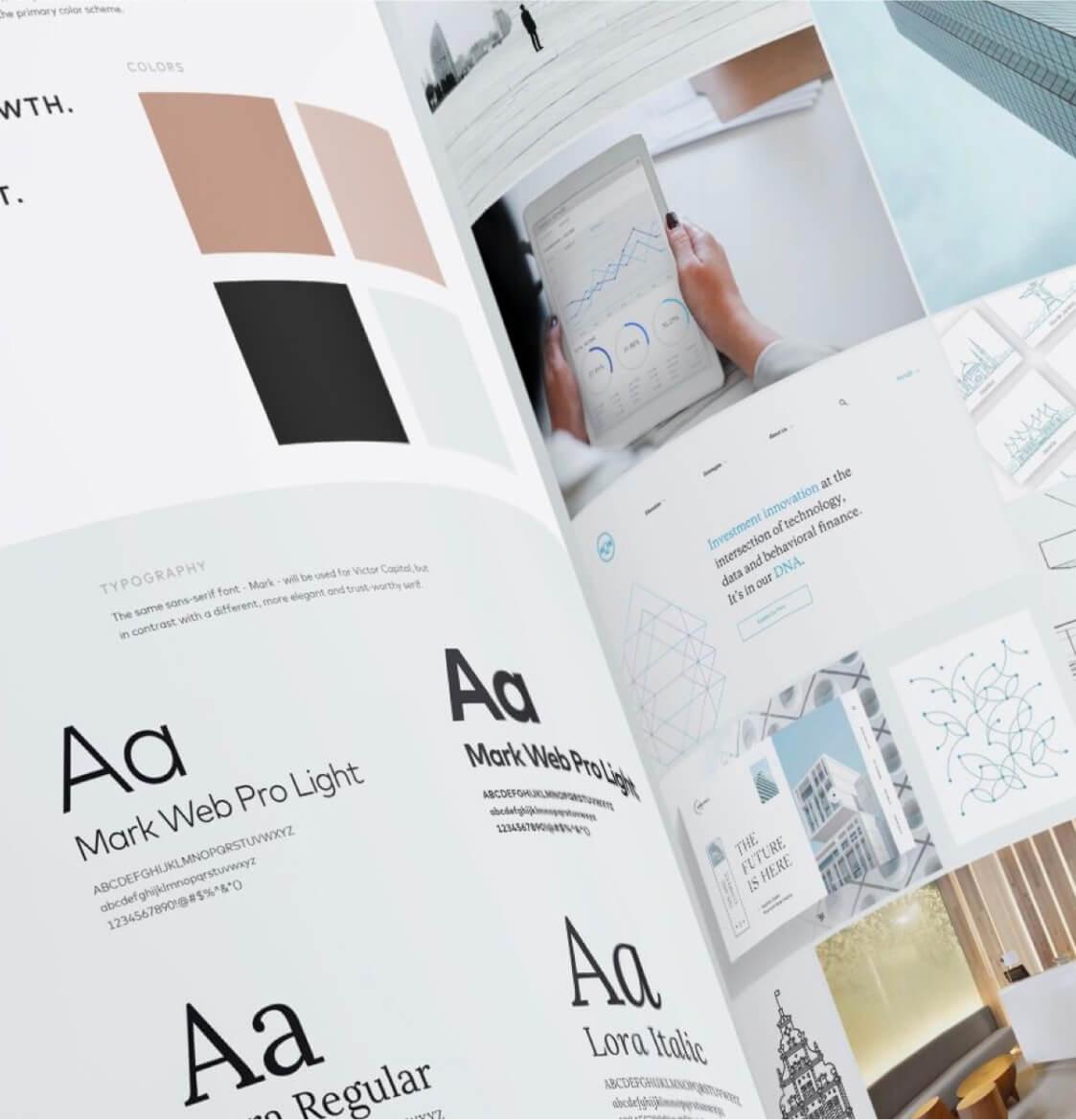 Image of Print Design