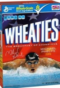 Michael-Phelps-Endorsements-205x300
