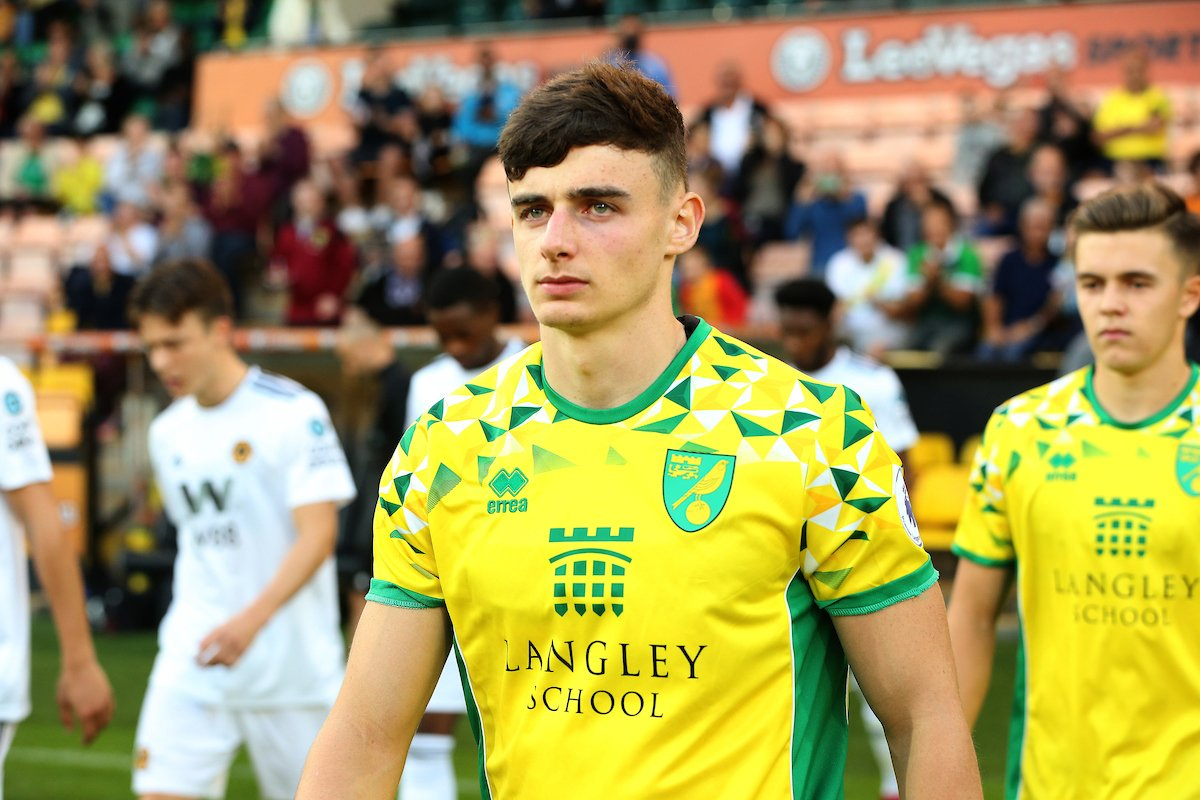 Ex Greystones United player selected for Stephen Kenny's Ireland U21 Squad