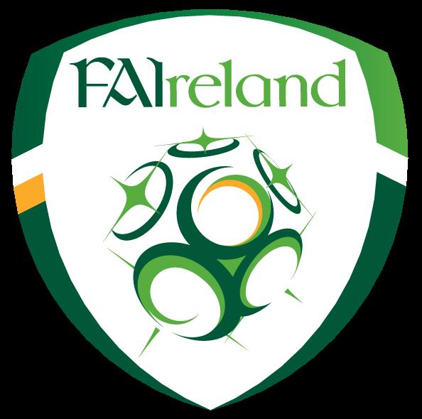 FAI Logo