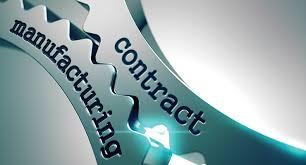 Amrosia Contract