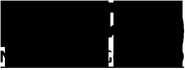 Diagonal 550