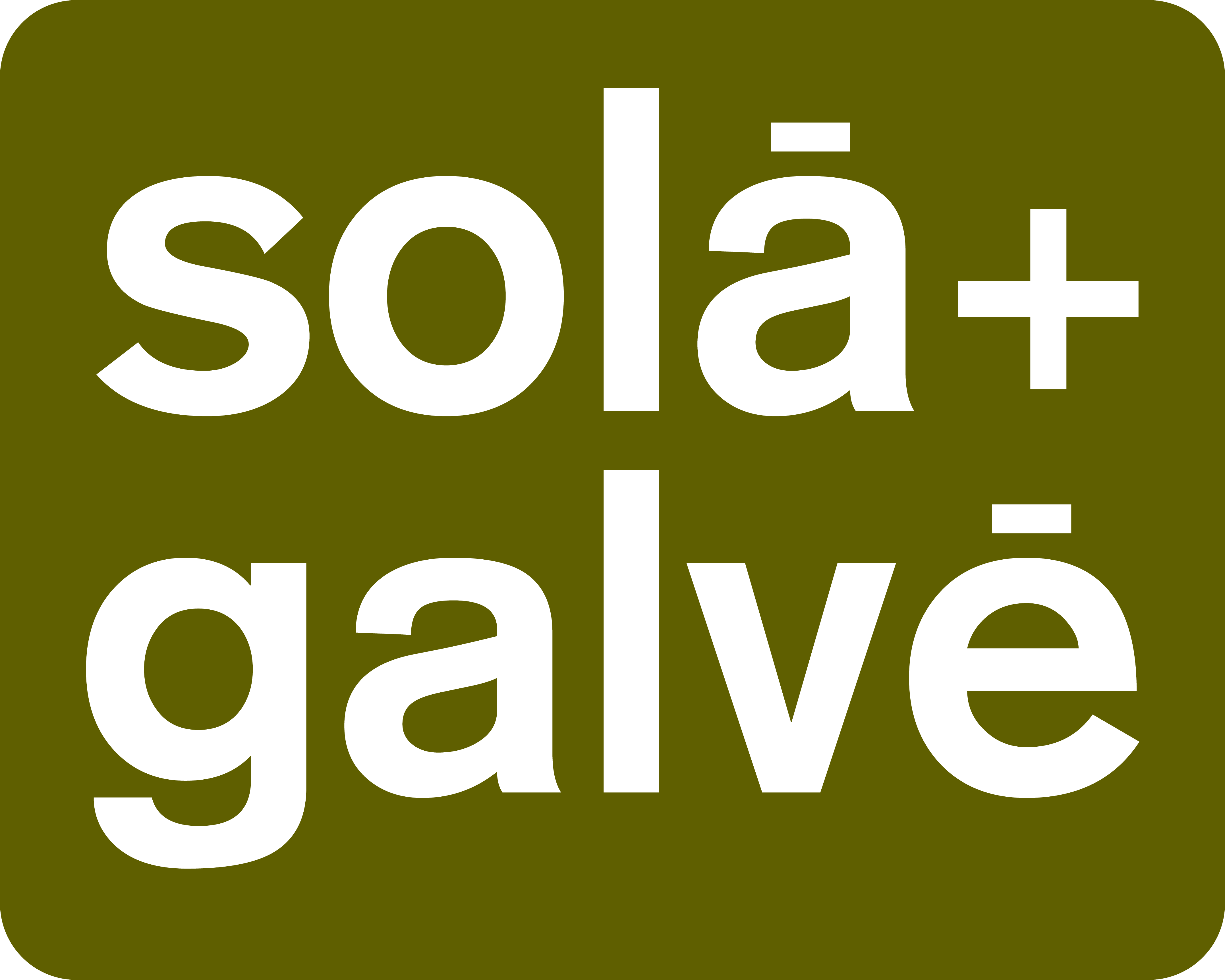 Sola Galve - Bigle Legal