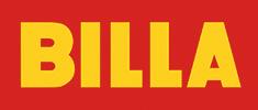 Billa = Unterhuber