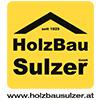 Sulzer Holzbau
