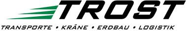 Fa. Trost GmbH