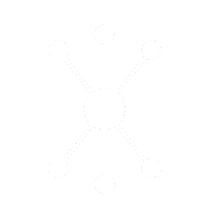 Numeracle
