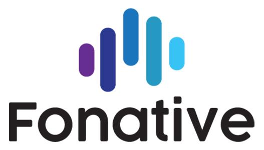 Fonative Logo